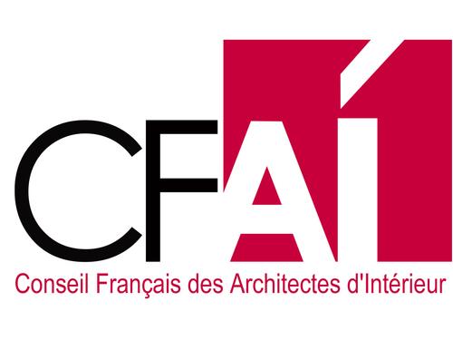 Louise Ansay sur Reims, CFAI